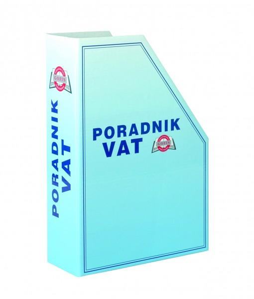 U//K PULABO N/ähen automatisch Sortiert Farbe Kunststoff-Einf/ädler Packung mit 3 sehr praktisch und beliebt Wirtschaft